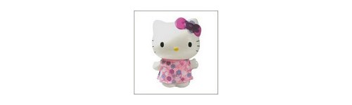 PRODUITS DERIVES HELLO KITTY