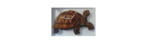 OBJETS TORTUE