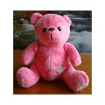 PELUCHES OURS KALIDOU