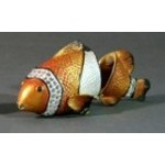 FIGURINE POISSON