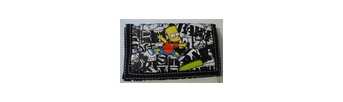 OBJETS SIMPSONS