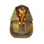 Décoration Égyptienne