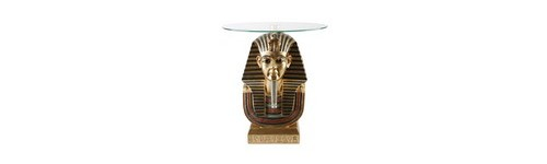 MOBILIER EGYPTIEN