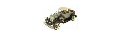 miniature voiture ancienne achat vente de r pliques miniatures voitures anciennes. Black Bedroom Furniture Sets. Home Design Ideas