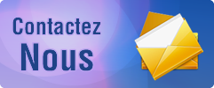 Contactez Nous