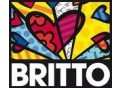 Britto