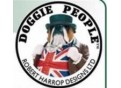 Doggie People
